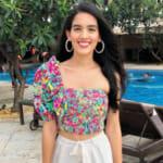 Shivani Bafna